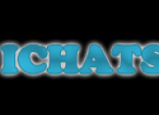 Michats.Cl Chat de Chile - Chat Chileno
