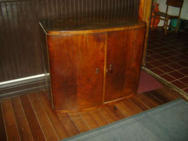 Muebles maderas nobles images - Muebles madera antiguos ...