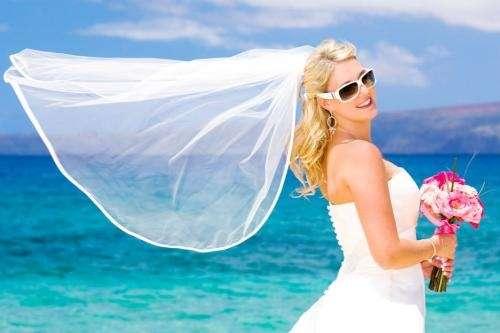 Wedding planner curso on line