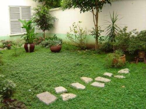 Alquiler temporario. apartamento 2 ambientes -buenos aires -argentina