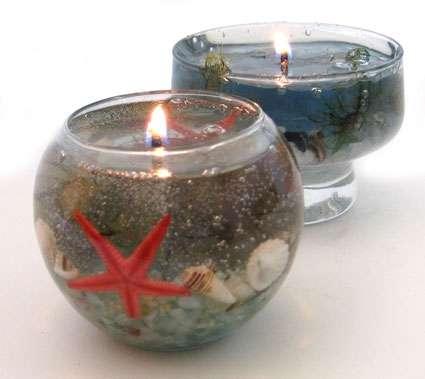 Fotos de Completo curso de velas aartesanales 2