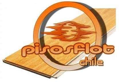 Pisosflot: venta e instalación de pisos flotantes