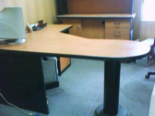 Muebles Oficina Usados.Muebles Para Oficina Usados Liquido Por Viaje Baratos En