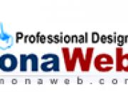 Web Hosting desde $ 4.500 anual. Los Mejores Precios de Chile