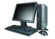 permuto COMPUTADOR DE ESCRITORIO MARCA IBM LENOVO ORIGINAL por noecboock