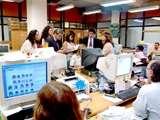 CURSO : CONTABILIDAD BÁSICA MICROEMPRESARIOS Y PARTICULARES