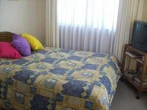 Arriendo depto. amoblado marzo-diciembre 2008-valparaiso. -$150.000