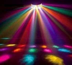 Eventos empresas, matrimonios, acústico en vivo, disco peques y cumpleaños precios economicos!