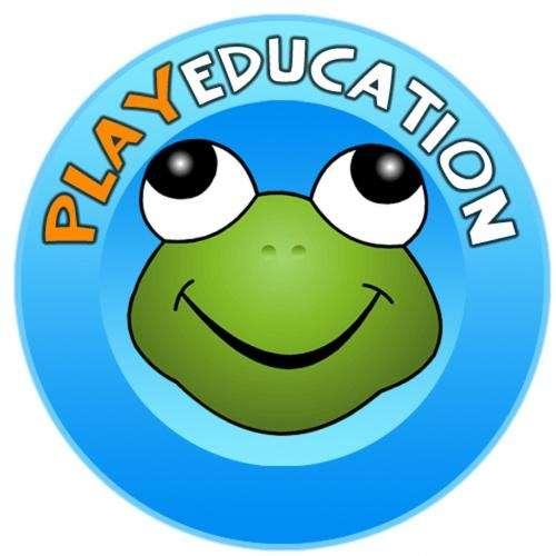 Actividades para niños a domicilio www.playeducation.cl