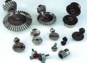Mecanizados gomez: fabricacion y reparacion de elemantos mecanicos e industriales