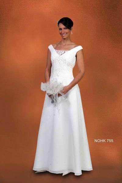 arriendo vestidos de novia casa blanca – vestidos de mujer