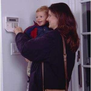 Alarmas instalacion y servicio especializado