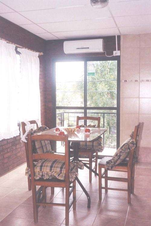Dueño alquila apartamento para turismo en argentina