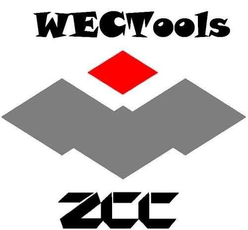 Equipamiento de taller y herramientas de corte