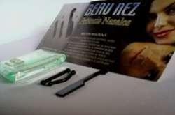 Respingador nasales en promoción 2 pares x $8.000