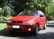 Vendo Fiat Palio Fire 1.6 2007 20.000 Kms