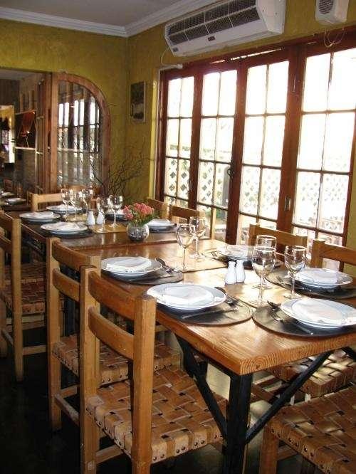 Local para matrimonio o fiesta empresa y cumpleaños en chicureo, incluye local, banquetería, música