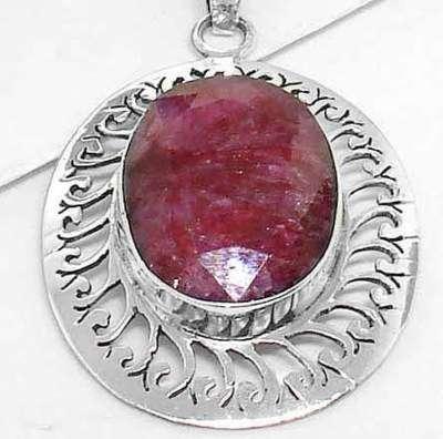 Compra y venta de joyas de plata valparaiso