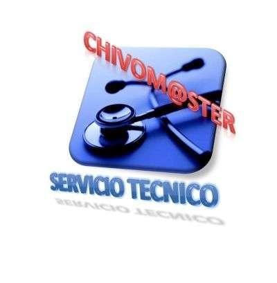 Servicio tecnico temuco