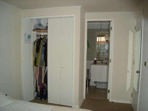 Fotos de Arriendo departamento, 1 dormitorio, con estacionamiento. 2