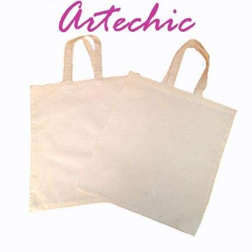 2ea07d0ce ... Fotos de Bolsas de tela para publicidad bolsas de genero bolsos crea  trevira lona pedidos 2