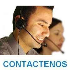 Fotos de Servicio tecnico mac. profesioanales 3