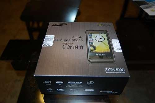 Venta de nokia nseries(n96,n95,n85,n81)iphone,omnia,xperia,lg ck910