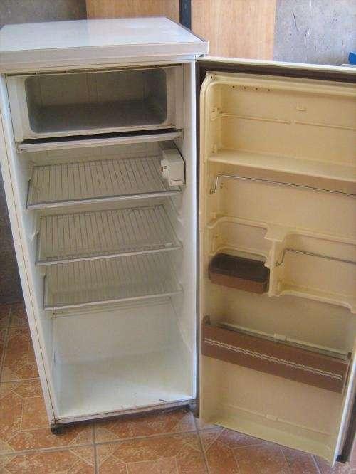 Lavarodra , cocina y refrigerador todo por $100.000