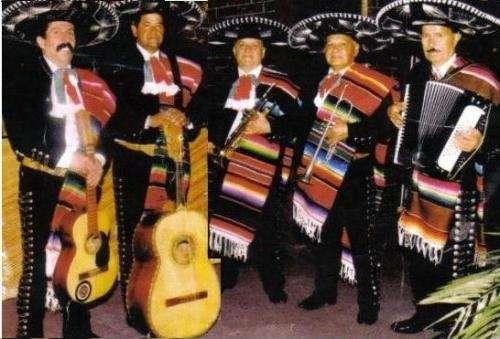Mariachis, serenatas, mariachi a tu hogar, 09-6827174 serenatas mariachis,