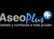 www.aseoplus.cl