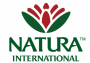 naturabinternational arpertura en chile