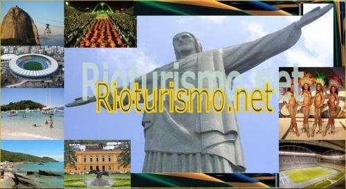 Turismo en rio de janeiro rioturismo tour tour tour