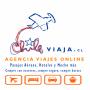 CHILE VIAJA EIRL, ARRIENDO DATA SHOW, DVD, TELON, TIENDA ELECTROHOGAR
