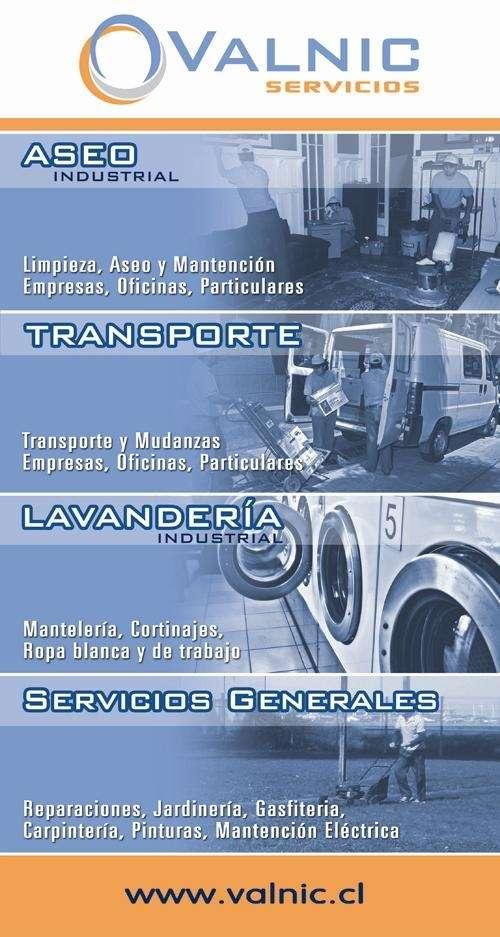 : lavado de cortinas; www.serviaseo.cl ;7916298-097860833
