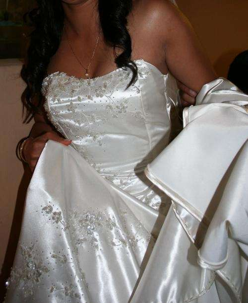 Vestidos de novia iquique chile