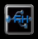 Servicio tecnico computadores - notebook - redes
