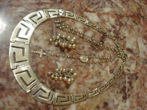 cf1dfb6f3b01 Venta de joyas de plata por mayor