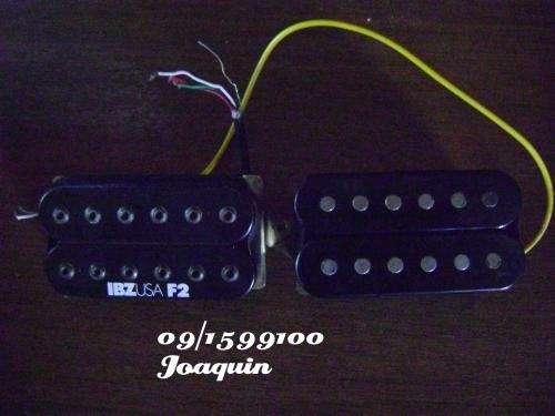 Vendo amplificador de guitarra washburn modelo south side jr. vga 15