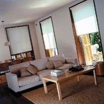 Limpieza de cortinas ,persianas repuestos 9 95783216