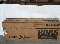 Compra vender la ::roland fantom-g6 61-key sampling synth , korg pa2xpro 76-key ,yamaha pm