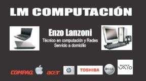 Servicio técnico computadores notebook redes wifi formateo ...
