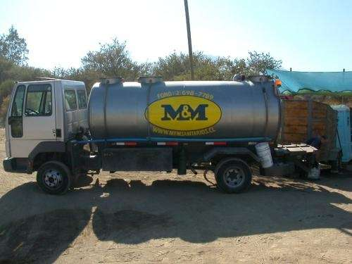 Ford cargo 915 2004