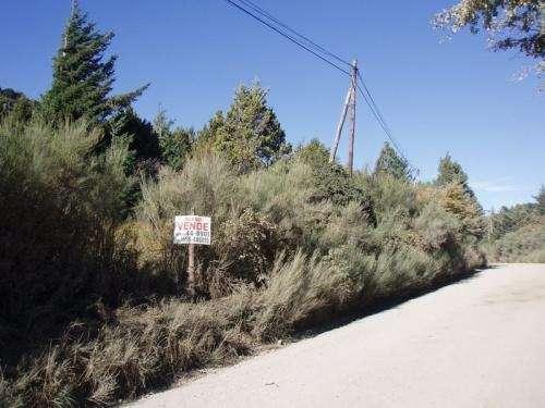 ¡¡¡bariloche dueño vende terreno en peninsula con vista!!!