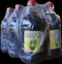 Empresa VENDE Y DISTRIBUYE productos y salsas especiales para el rubro Gastronómico