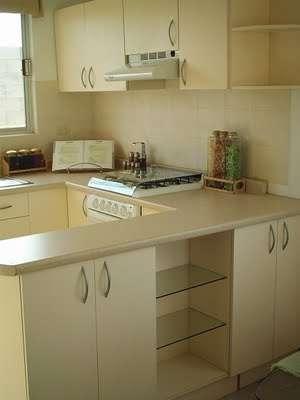 Muebles de cocina , closet, cubiertas a medida y mas excelentes ...