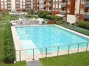 Turismo - arriendo apartamentos en buenos aires