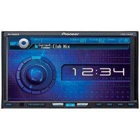 Venta de radio pioneer modelo 6000