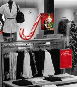 Figuras de plumavit, fibra de vidrio,corporeos ,arboles navideños etc.