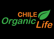 Venta cafe organico y tradicional desde Costa Rica