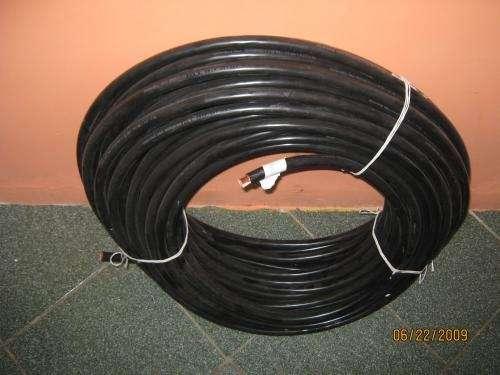 Articulos electricos industriales